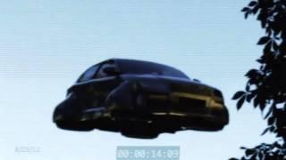 ОФИГЕТЬ! Летающие машины будущего