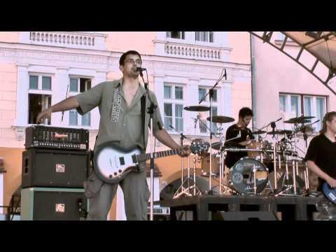 Ad Libitum - Ad Libitum - DILEMA (video 2010)