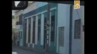 preview picture of video 'La ciudad de Bayamo recobra su belleza'