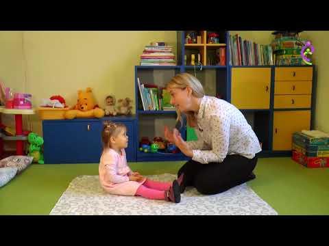 Árképzési prosztata kezelés