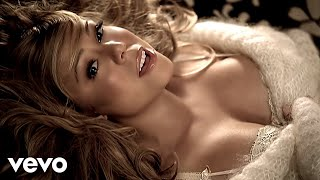 Mariah Carey   Don't Forget About Us (Official Video)