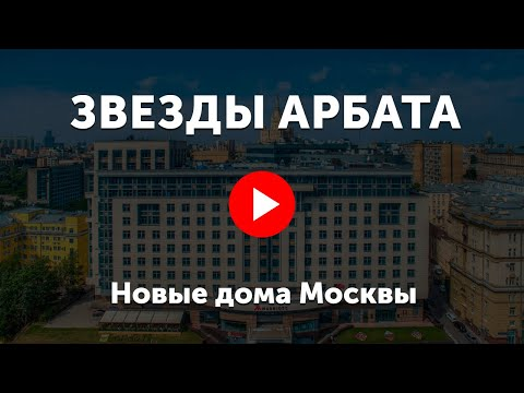 ศูนย์ศัลยกรรมหลอดเลือดโควต้า Saint Petersburg