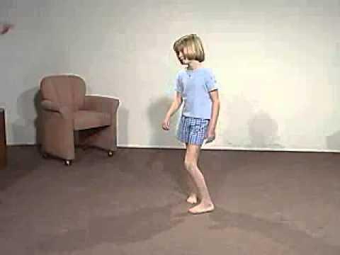 Wkładki ortopedyczne dla nóg płaskich koślawego