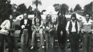 Nothin' But a Heartache - The Doobie Brothers