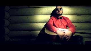 Илья Киреев - Я ТАК ХОЧУ (Official Video)