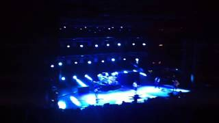 311 - Other Side of Things Red Rocks 72913