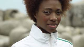 BMW Athletics. Коллекция 2015 от компании BMW-MINI - видео