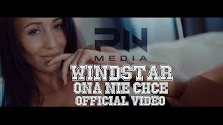 WindStar - Ona Nie Chce (Official Video)