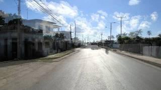 preview picture of video 'Sagua La Grande Brito Me Falta Su Amor.avi'