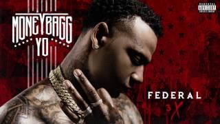 "Moneybagg Yo ""Side B!+$#es"" (Audio)"