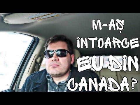 Site uri de intalnire din Canada