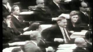 ARD - Herbert Wehner - 20. Januar 1990