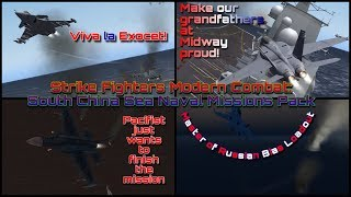 Strike Fighters Modern Combat - Free video search site