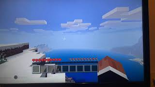 How to invite people in Minecraft ps4