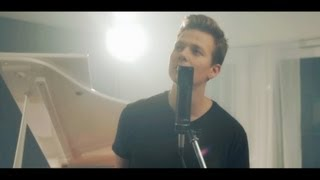 'Let Her Go' - Passenger (Tyler Ward & Kurt Schneider)
