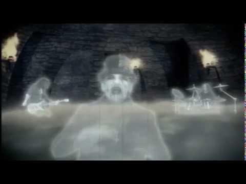 salquial's Video 110409579321 8tl-N9FJMpY