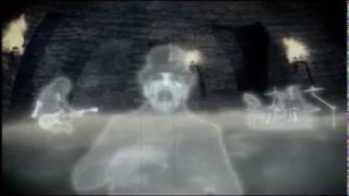 """King Diamond """"Give Me Your Soul"""" (OFFICIAL VIDEO)"""