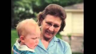 Don't Look Back-Them/Van Morrison
