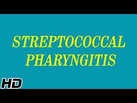 Hatékony gyógymódok a krónikus prosztatagyulladás ellen