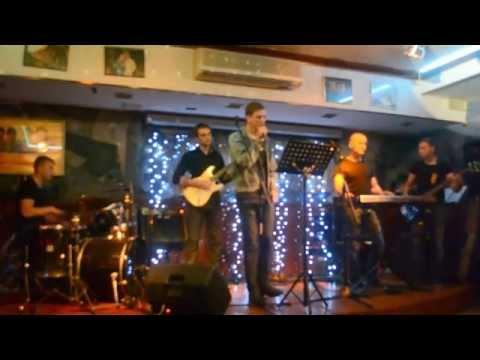 Michelle band, відео 10