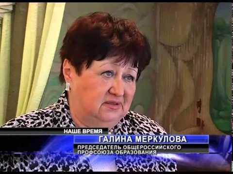 Заработная плата, надбавки, стимулирующие выплаты по российскому законодательству.