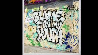 Blink 182   Blame It On My Youth (Official Demo Leak!)