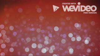 Video Fafex - Až zomriem raz (Acoustic)