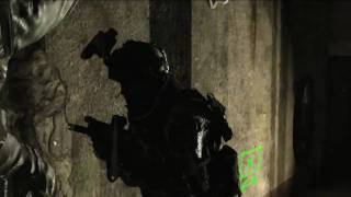 Call of Duty: Modern Warfare 2 Review   New Game Network
