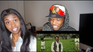 YG   Stop Snitchin' | Reaction!