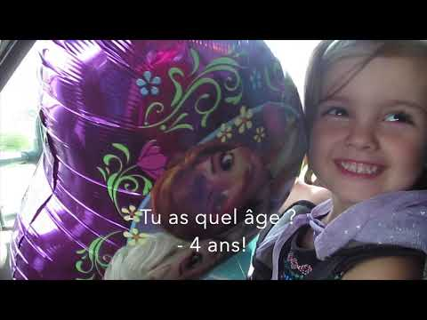 Rencontrer femme saoudienne