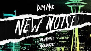 Eliminate - Goodbye   COPYRIGHT FREE MUSIC