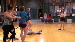 The Next Step   Season 2 Episode 25