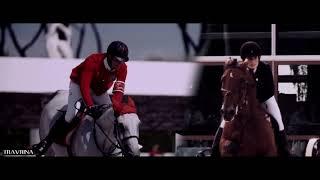 Thomas Mraz   Ангел А | Horse Music Video