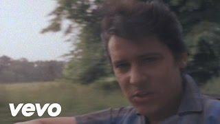 Shakin' Stevens - It's Late