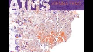 <b>Vienna Teng</b>  The Hymn Of Acxiom
