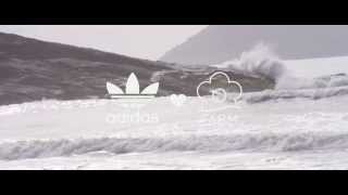 Коллекция Adidas Originals x Farm весна-лето 2014
