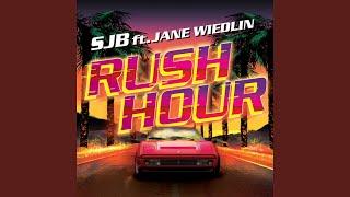 Rush Hour (Extended)