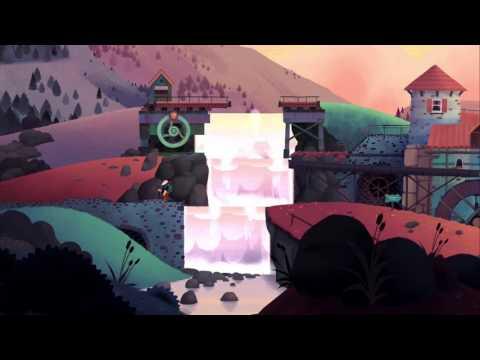 Old-Mans-Journey-gameplay