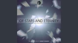 Of Stars and Eternity