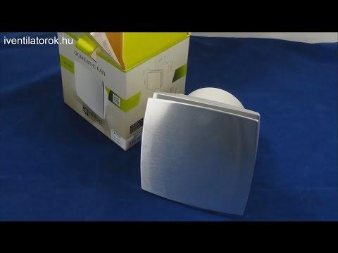 A propolisz tinktúrája visszerek esetén