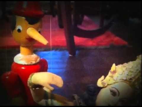 """Annie Dressner - """"September"""" - [OFFICIAL video]"""