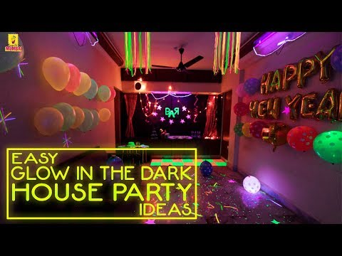 mp4 Decoration Neon, download Decoration Neon video klip Decoration Neon