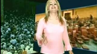 موزیک ویدیو 18 تیر
