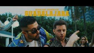 BAUSA Feat. SUMMER CEM   GUADALAJARA (prod. By Juh Dee)