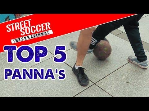 Video-Übungen für Rückenschmerzen