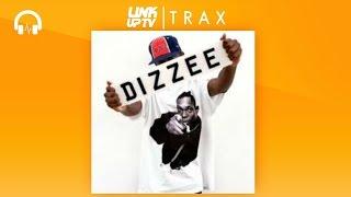 Dizzee Rascal - Flying | Link Up TV TRAX (Classic)