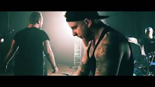 Waking The Misery   The Last Time (Official music video)