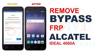 alcatel_5044c frp bypass - Free video search site - Findclip