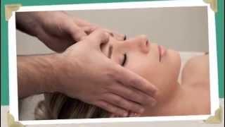 Divers Massages&Réflexologie Pour Elle&pour Lui Au Coeur De Lausanne.