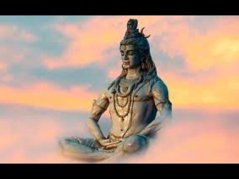 Lord Shiva / Talisman Protection Ritual Instructions !